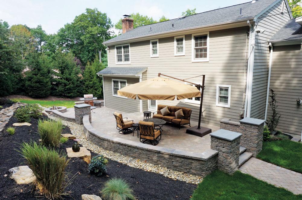 backyard patio  53