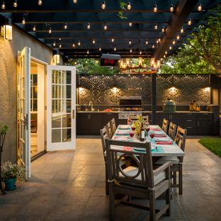 backyard patio  94
