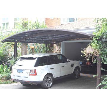 Car Shelter  14