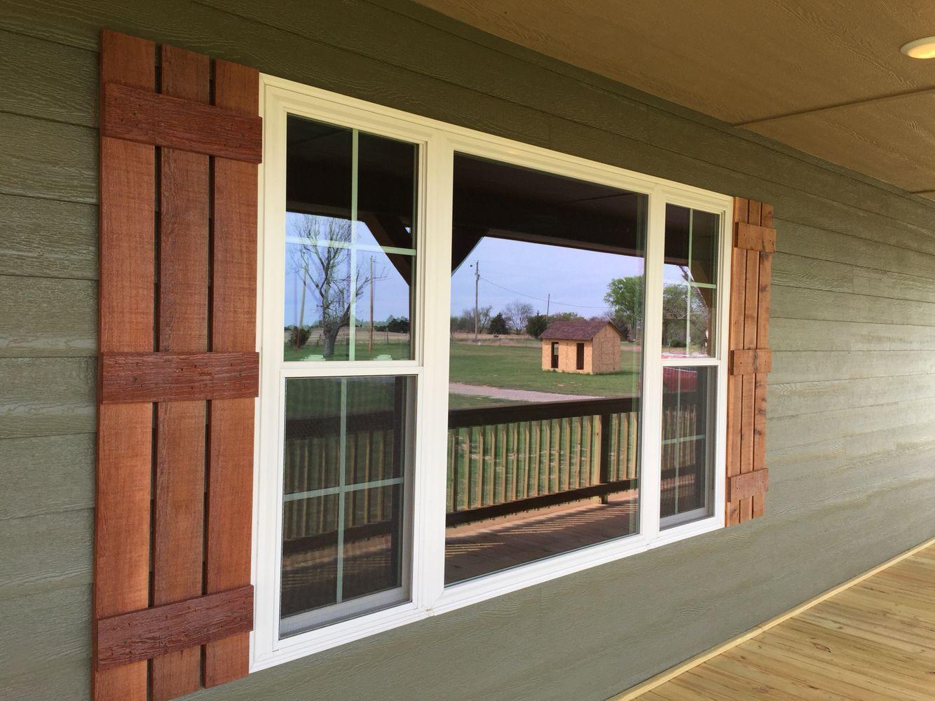 cedar shutters  43