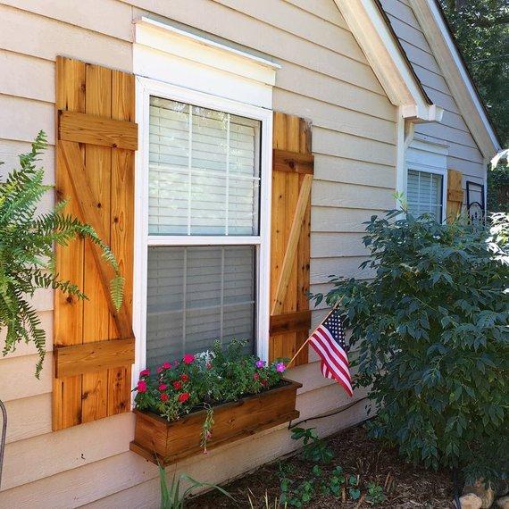 cedar shutters  73