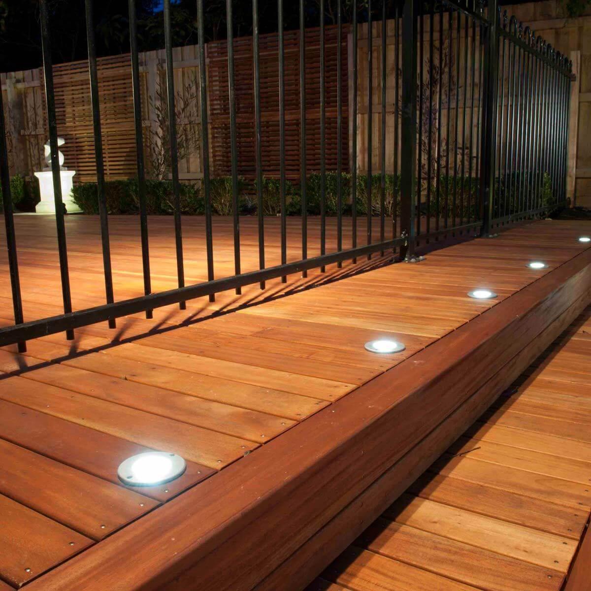 deck lighting  81