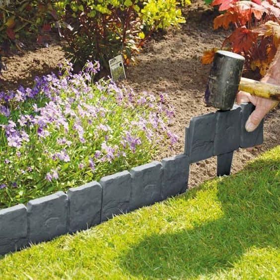 garden border ideas  02