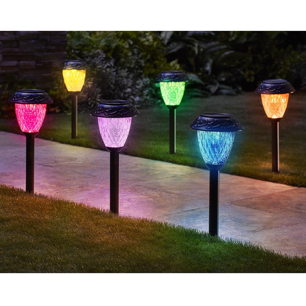 garden lights  46