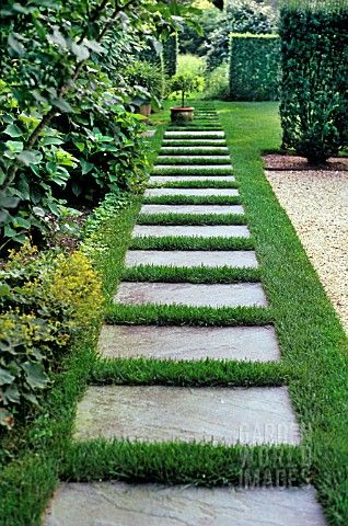 garden stepping stones  89