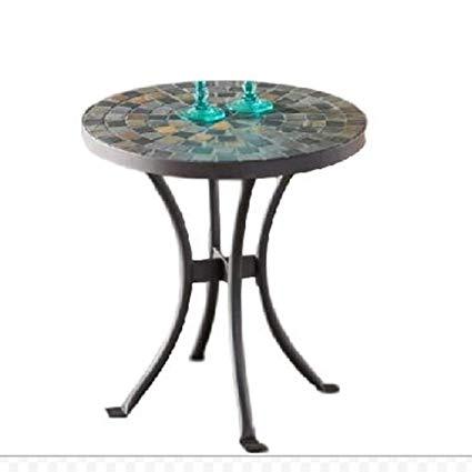 garden table  09