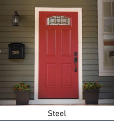 home doors  17