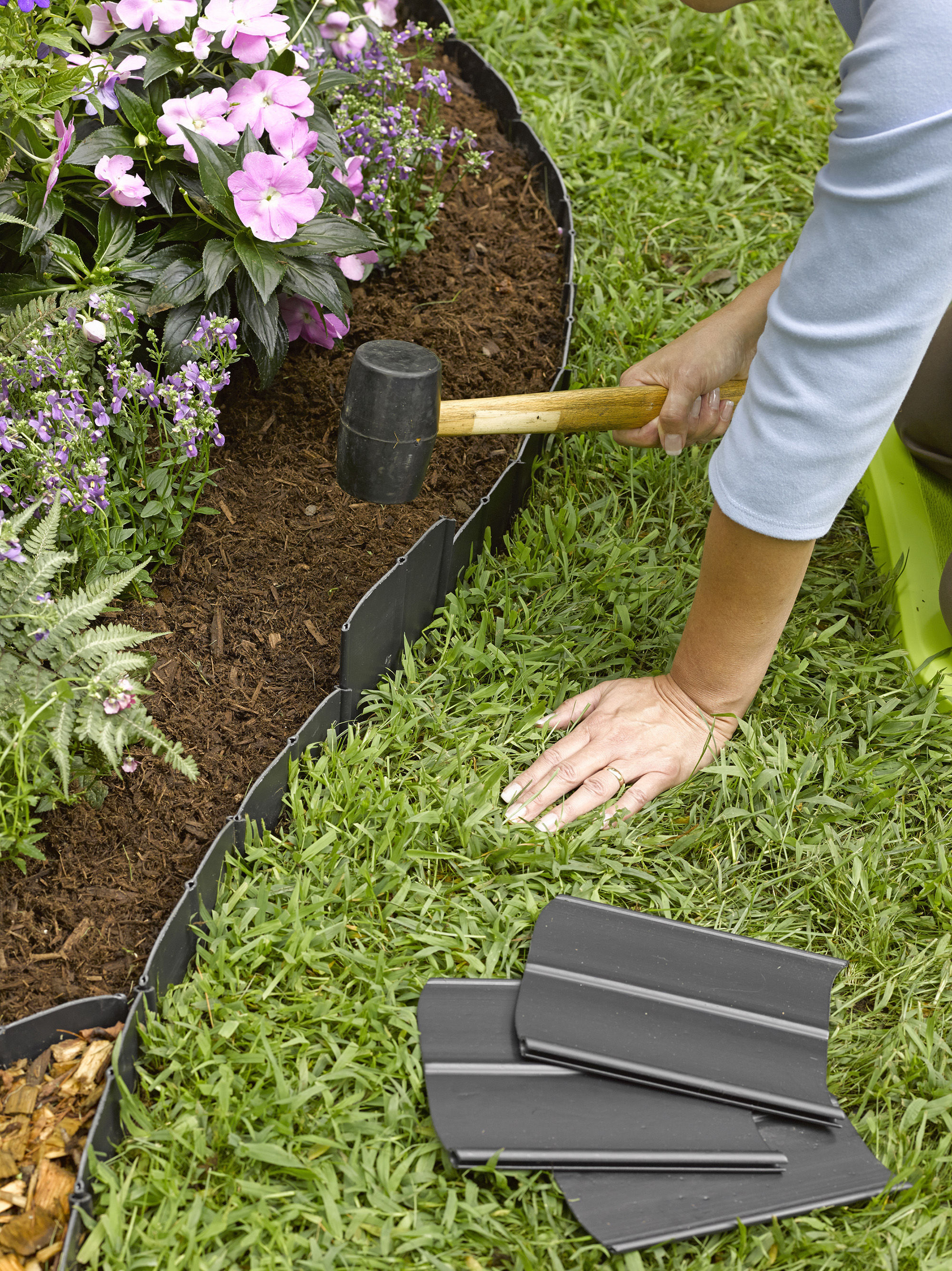 landscaping edging  30