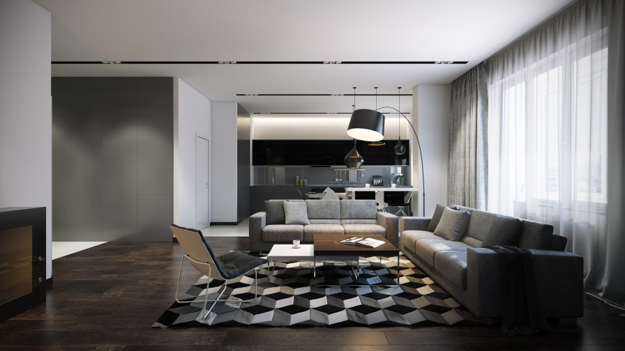 Lounge Designs  89