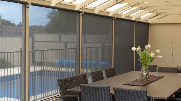 outdoor blinds  73