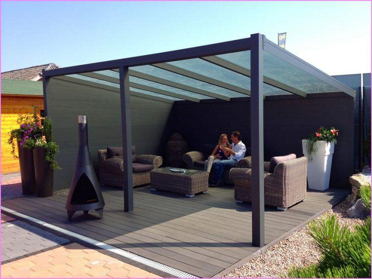 outdoor canopies  38