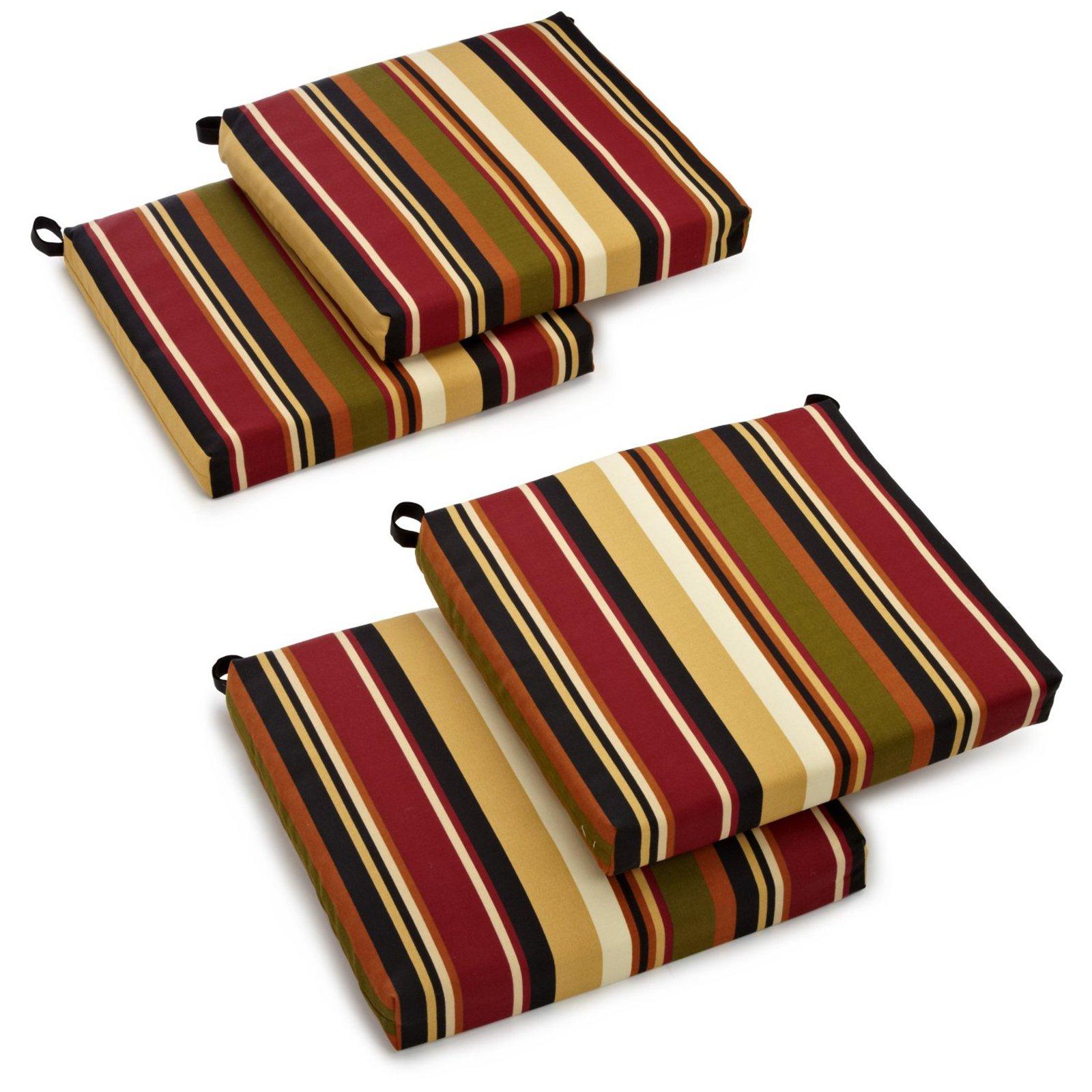 patio chair cushions  13