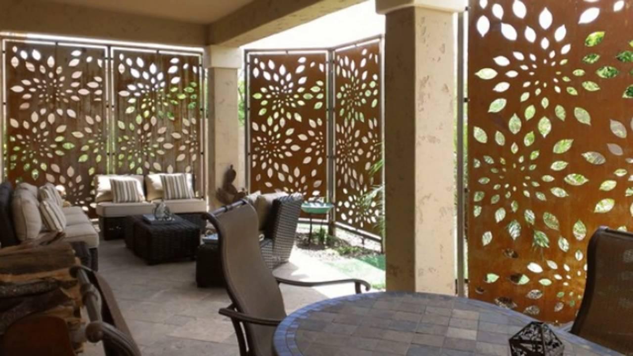 patio privacy screen  15