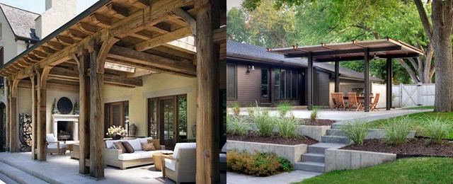 patio roof ideas  41