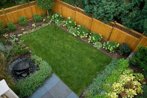 Small backyard landscaping ideas  04