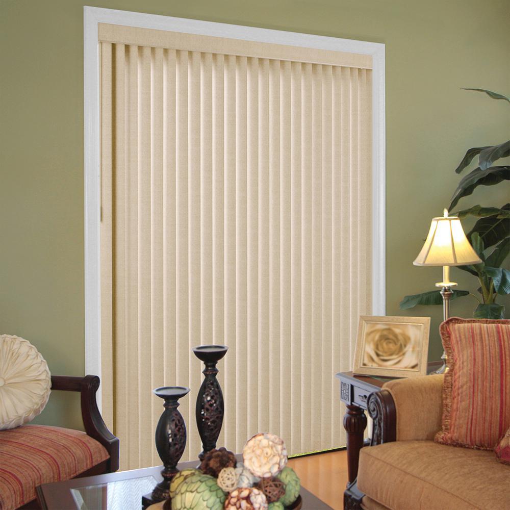 vertical blinds 57