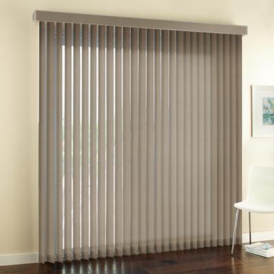 vertical blinds 64