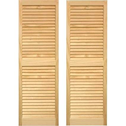 wood shutters  47