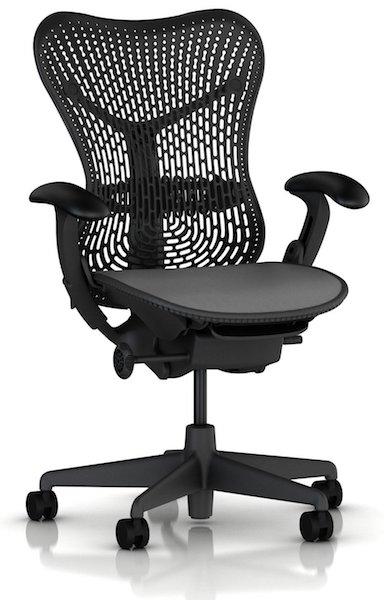 mirra-chair-by-herman-miller-best-high-end-office-chair
