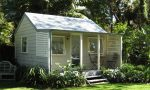 Wonderful backyard cabins for your comfortable life