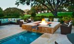 Beautiful Backyard is Not Just Outdoor Space