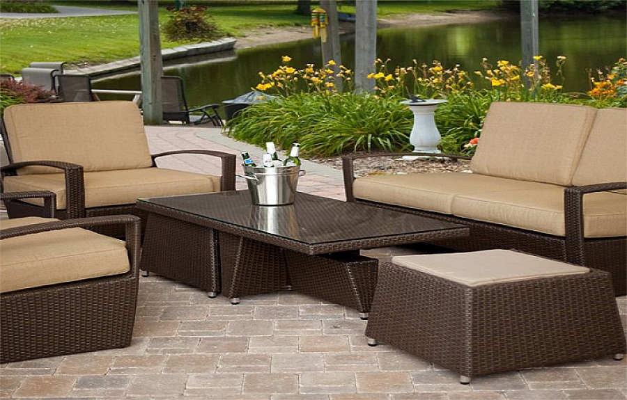 in clearance chair frontgate outdoor furniture patio covers