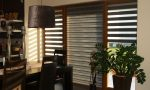 Creating right atmosphere with day night blinds at your home