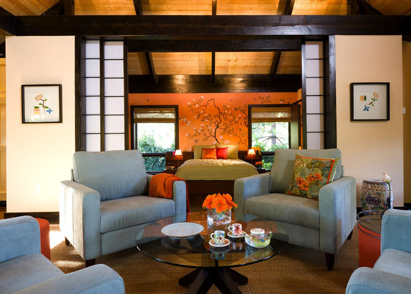 Family Room Decorating Ideas For You