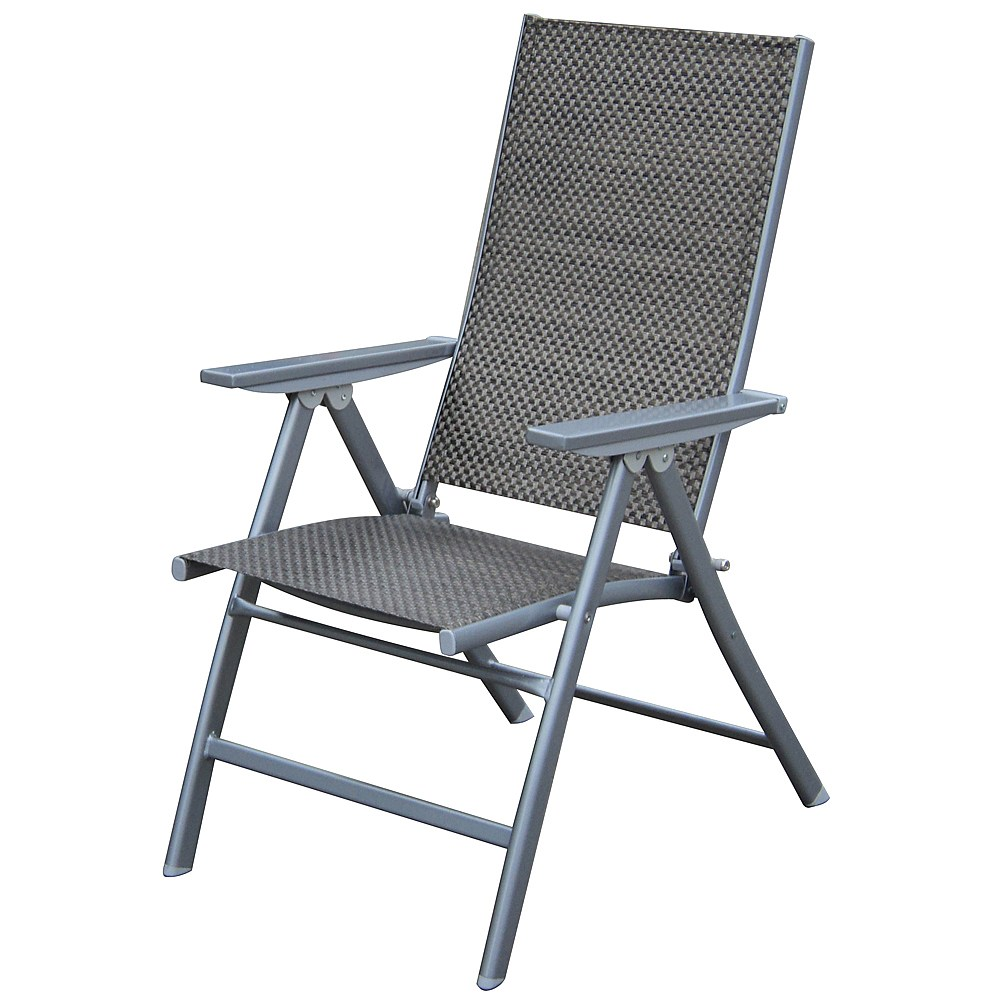 colors folding chairs summer practical garden