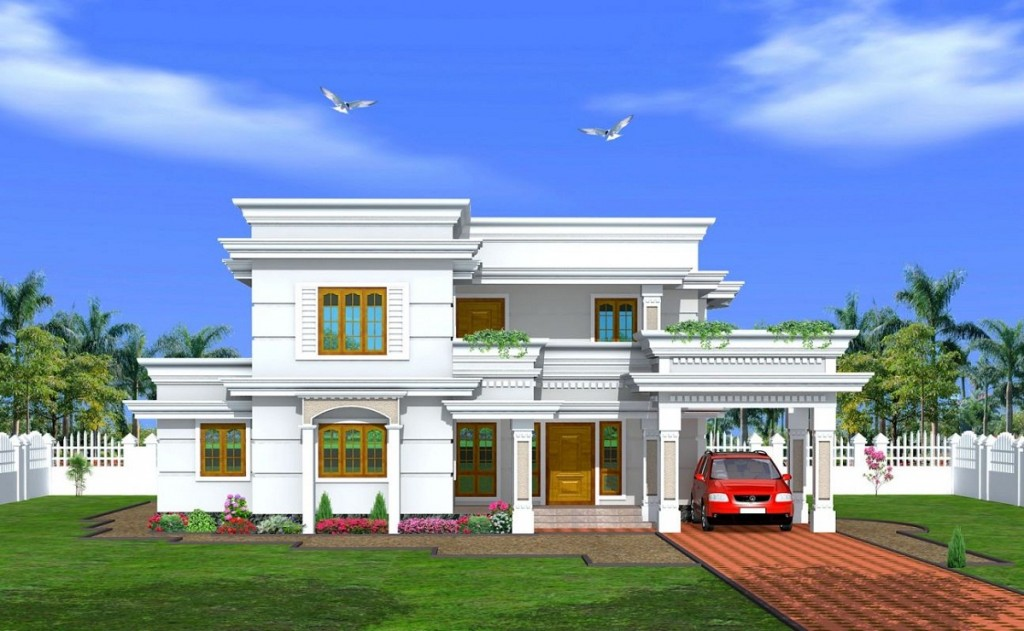 incredible ideas to make the front house design attractive carehomedecor - Front Home Designs