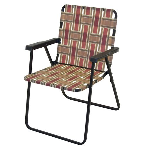 Different types of lawn chairs carehomedecor for All types of chairs