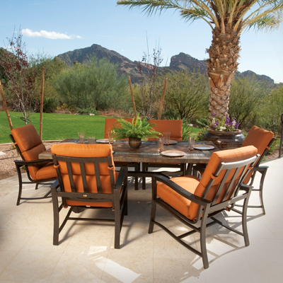 outdoor patio furniture sets walmart chairs metal these types place area