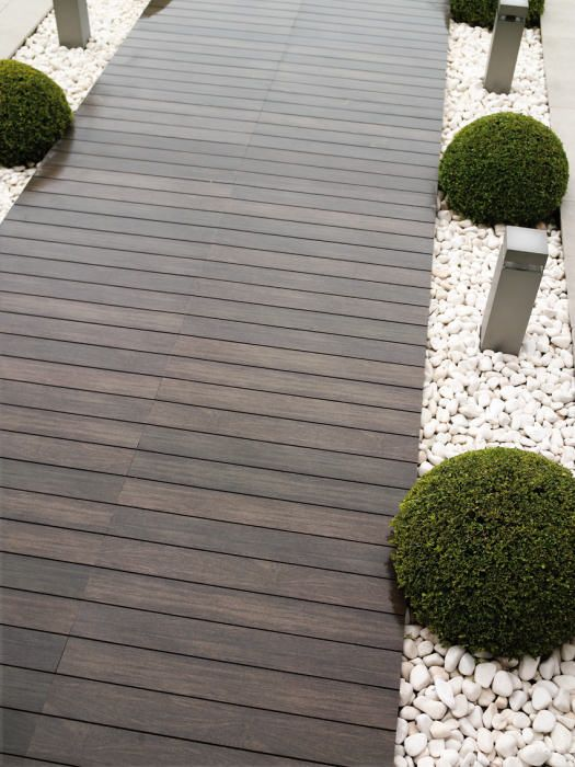 outdoor tile – CareHomeDecor