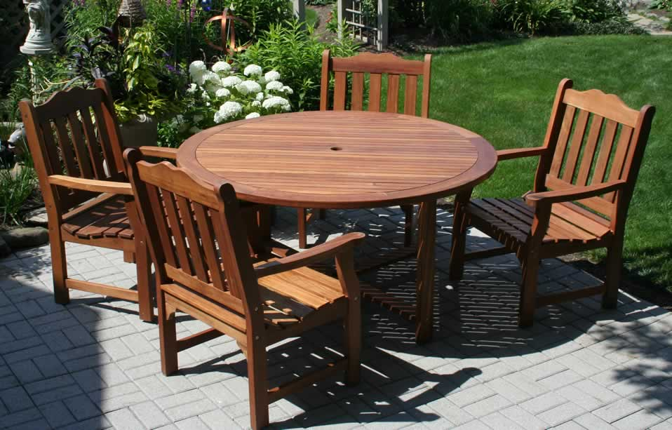 patio designs r wood stylish modern outdoor table of image wooden furniture plans cupboard