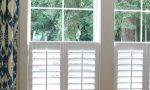 Plantation blinds – Good window dressing