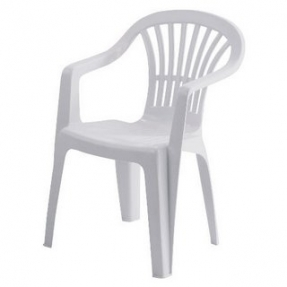 plastic patio chairs more durable furniture carehomedecor