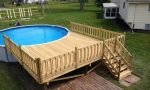 Top proven ideas to select the right pool decks