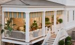 Excellent porch ideas to revamp your house entrance