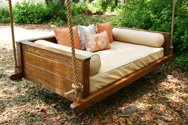 rustic garden furniture. Rustic Garden Furniture For An Inexpensive But Artistic Design \u2013 CareHomeDecor A