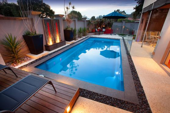 Swimming Pool Ideas how to choose between swimming pool ideas – carehomedecor