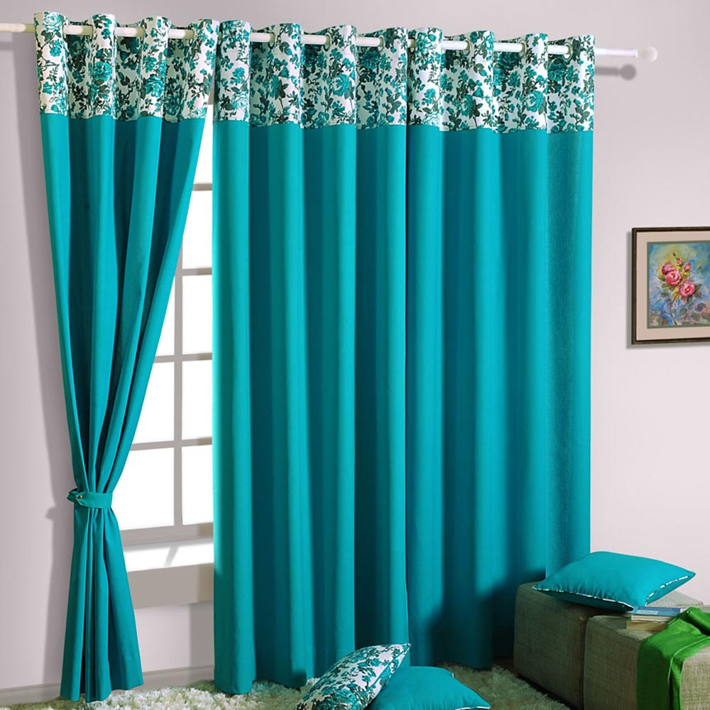 Give your window decent look with window curtain – CareHomeDecor