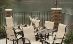 Make your outdoor and indoor beautiful with Winston Patio Furniture