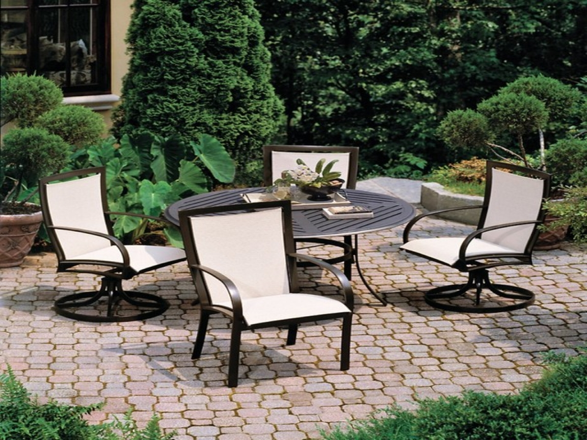 Winston Outdoor Furniture Of Outdoor Furniture Winston Salem Carolina Winston Casual