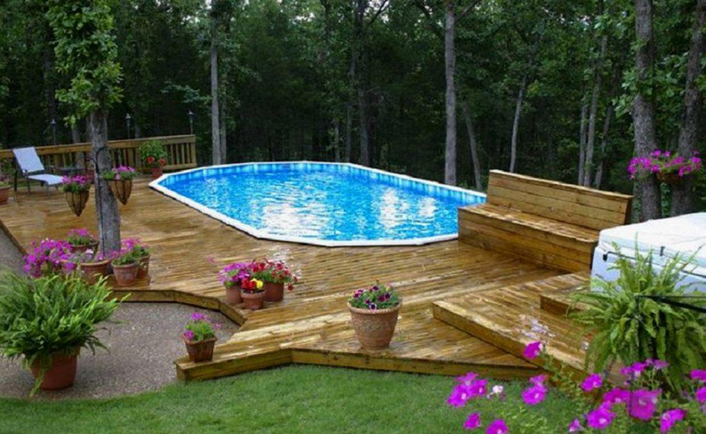 above ground pools  79