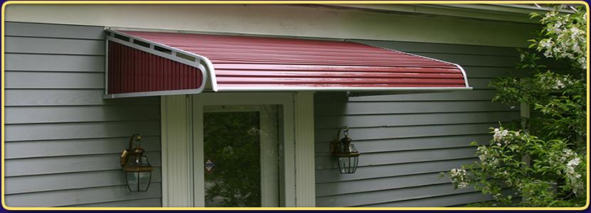 aluminum awnings  35