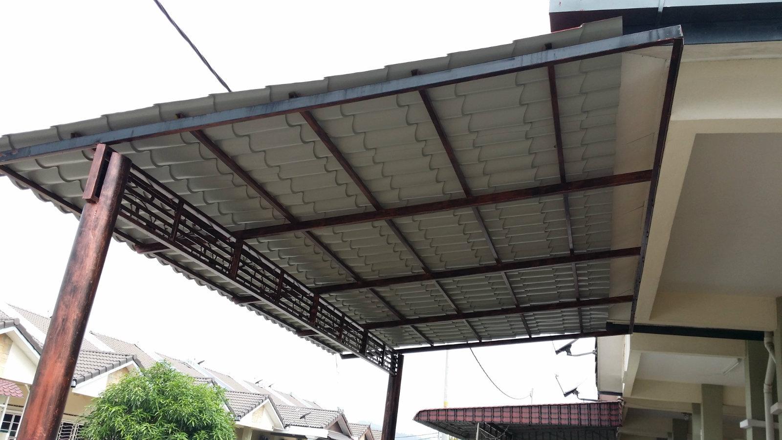 awning design  37