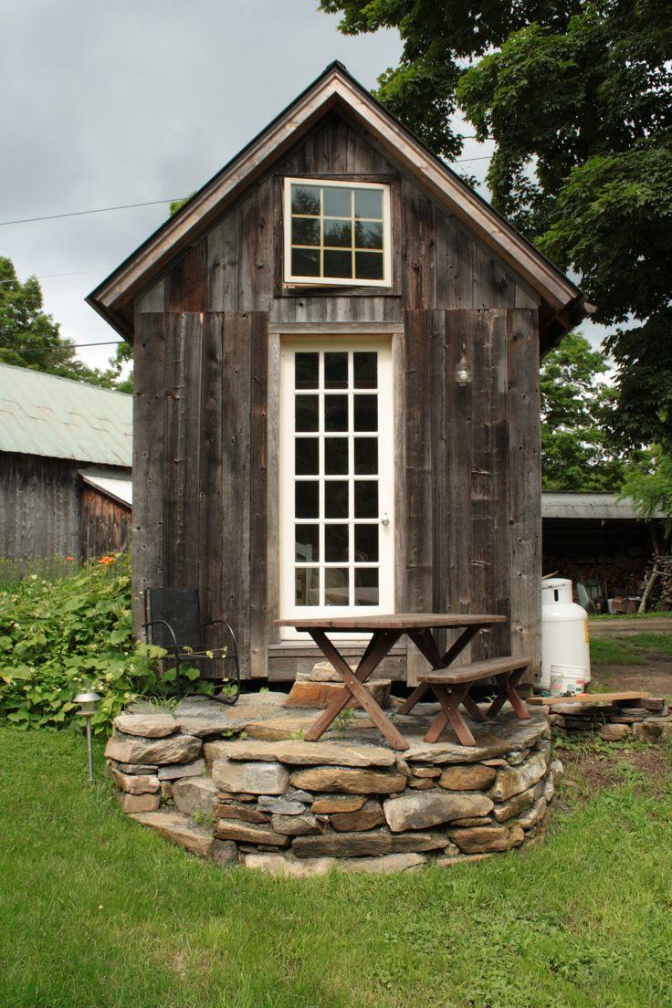 backyard cabins  00