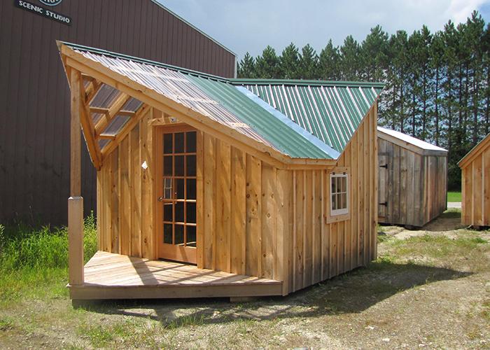 backyard cabins  63