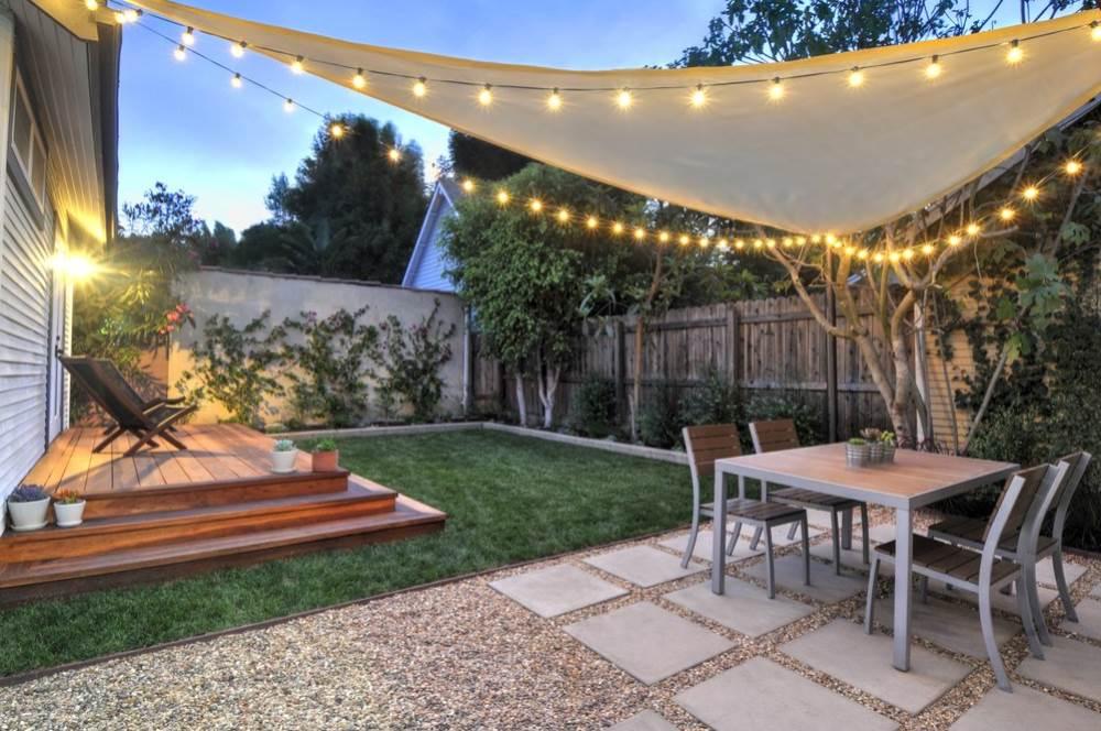 Backyard Designs  54