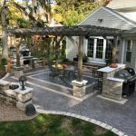Make your house adorable with Backyard Designs